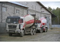 Бетон 10м3 стоимость в челябинске