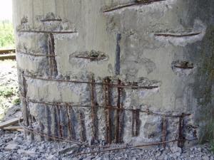 Как обманывают при поставках бетона