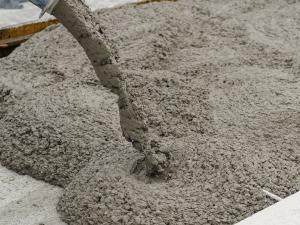 Пропорции и состав бетона
