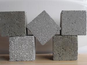 Морозостойкость бетона | Nordbeton