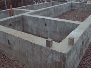 заказать бетон для фундамента в челябинске