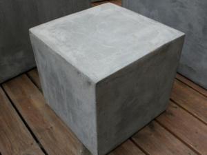 куб бетона Челябинск