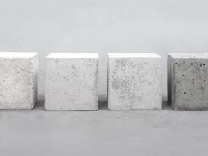 Марки бетона по применению