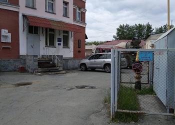 Храм Нечаянная Радость, Нордбетон, Бетон Челябинск 4